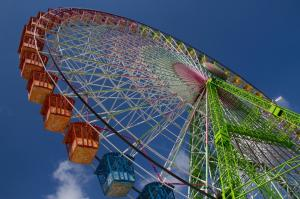 080 peter lopez photography ferris wheel
