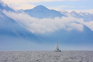 089 judith mugrace photography lake garda italian alps