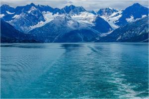 093 robin paul photography glacier bay alaska