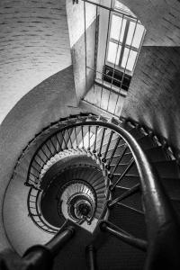 099 kristopher schoenleber photography descent