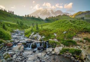 100 kristopher schoenleber photography fantasy land