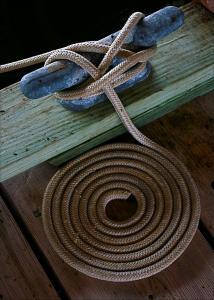 104 ken thompson photography rope symmetry