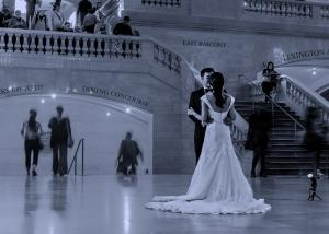 105 elina veyberman photography shall we dance