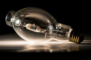 106 kathy watson photography industrial lightbulb