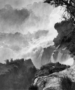004 marilyn baldi falls
