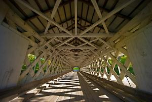 018 ken covered bridge deblieu