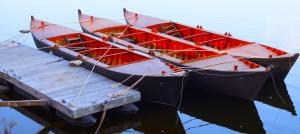 019 ken deblieu durham boats