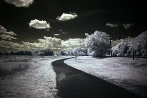 056 michael marino photography landscape infrared