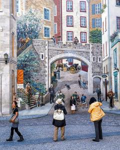 057 vince matulewich photography quebec city mural reality check