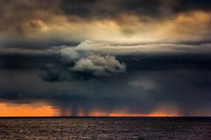 061 michael menendez photography sunrise storm