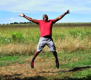 069 tyler nunnallyduck photography black vitruvian man