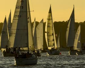 073 frank parisi photography sunset sails