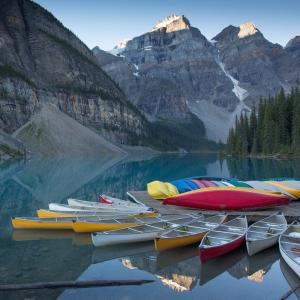 089 mark schwartz photography moraine lake