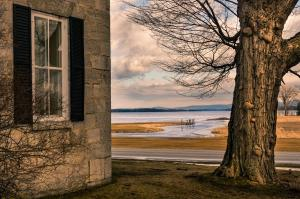 089 louis rissland a windows view