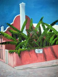 018 susan currie painting bermuda