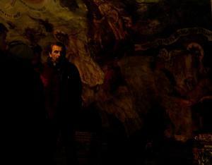 052 estelle knize cave dweller