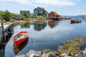 43 vince matulewich photography peggys cove