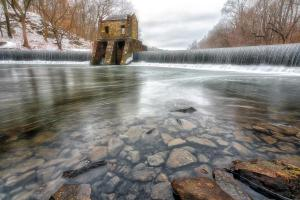46 joe matzerath photography speedwell park waterfall