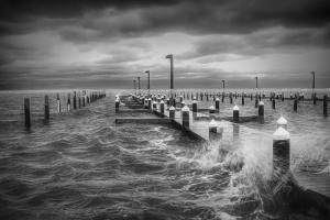 73 angela previte photography turbulence barnegat bay