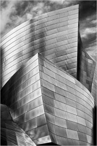 006 alan bogard curves
