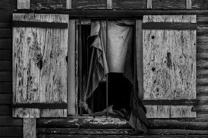 019 rich despins torn curtain