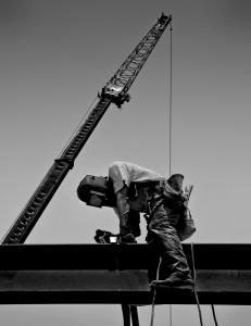 059 wayne oldroyd handling the steel