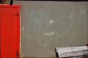 075 john regan the red door