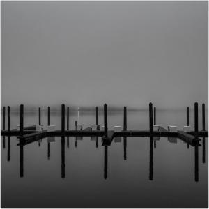 091 mark schwartz evening pier