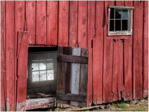 092 mark schwartz window through door