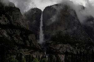 057 joe matzerath photography yosemite falls