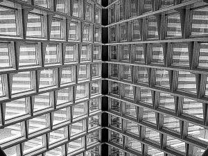 063 bob novak photography skylight symmetry