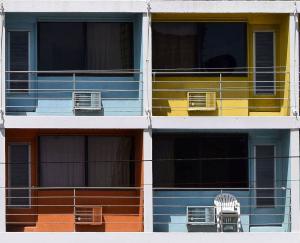 065 tyler nunnallyduck photography colorful condos