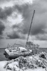 070 angela previte photography winter ashore