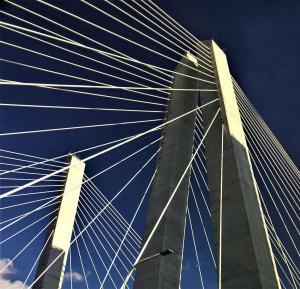 075 rosemarie reinman photography tappan zee bridge