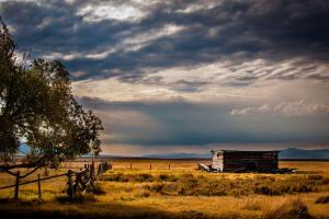 077 louis rissland photography home on the range