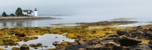 078 louis rissland photography prospect harbor