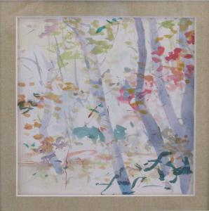 083 elizabeth schippert painting lavender autumn