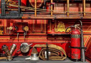 025 rich despins firefighters tools