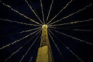 048 wayne londregan christmas in asbury park