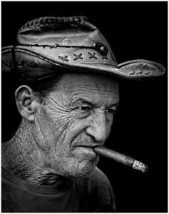 029 robert campbell cuban cowboy
