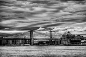 056 vicki devico brooklyn bridge and beyond