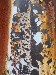 093 crystal hover rusty dumpster22