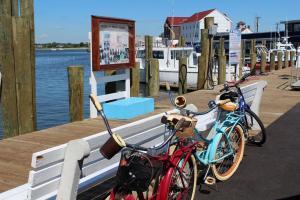 109 susan lepis beach bikes