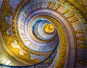 143 john mottola stairway to heaven