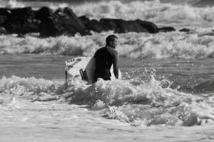 161 patrick obrien surf