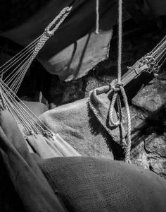 181 angela previte prison hammock
