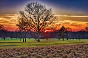 262 bob warwick sunset at navesink country club