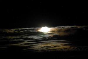 004 marino cirillo photography bad moon arising