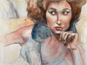 007 kellie colwell painting linda
