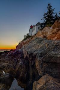040 bogumil kozera photography bass harbor lighthouse